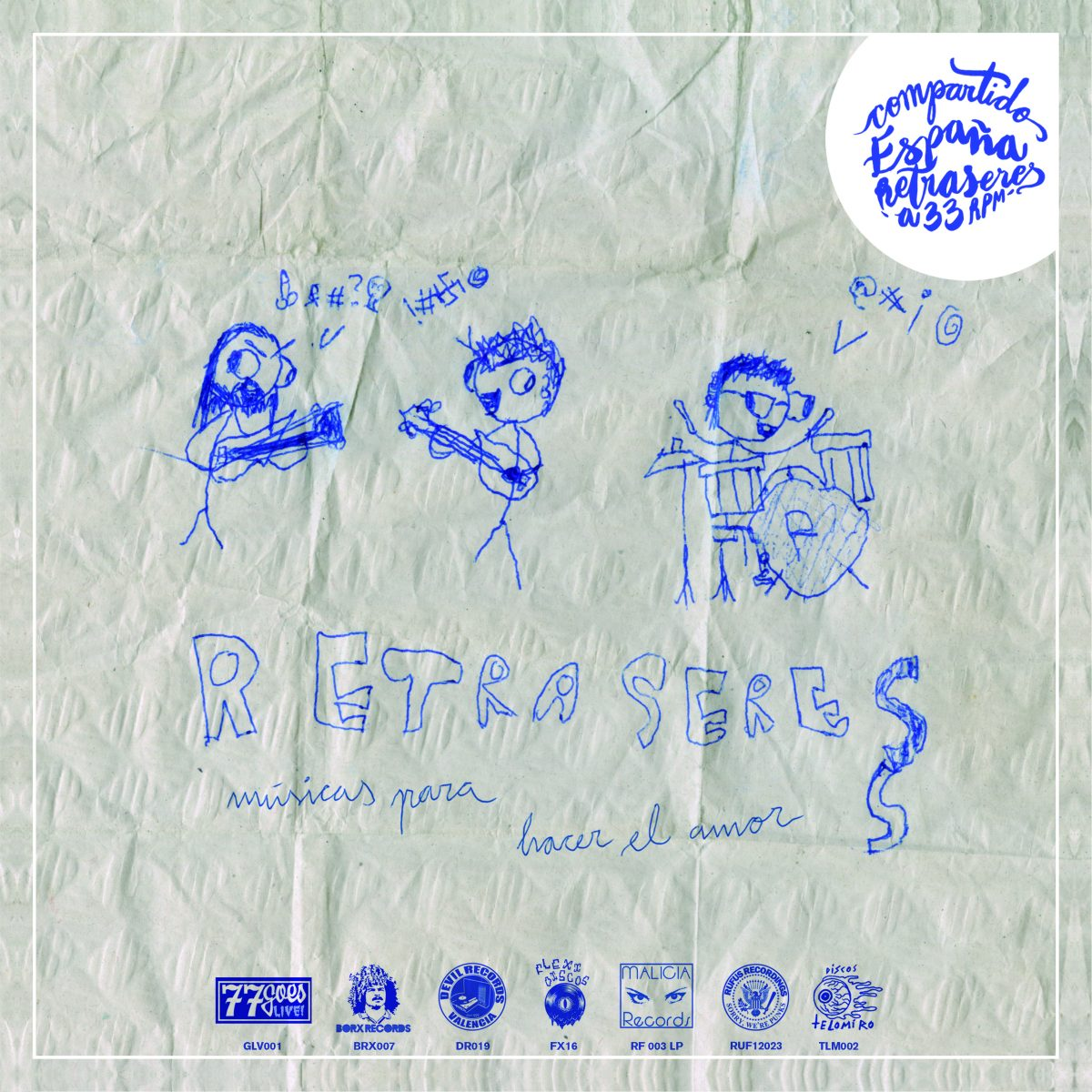 portada_lp_retrab
