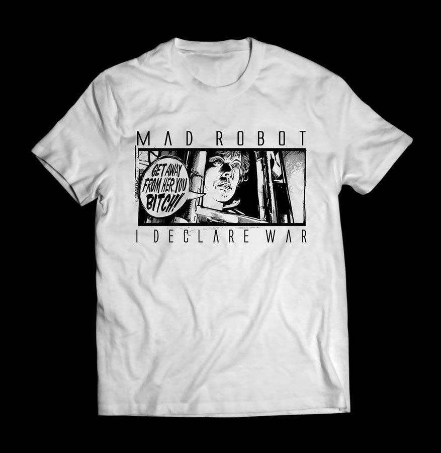 camiseta_1_ok