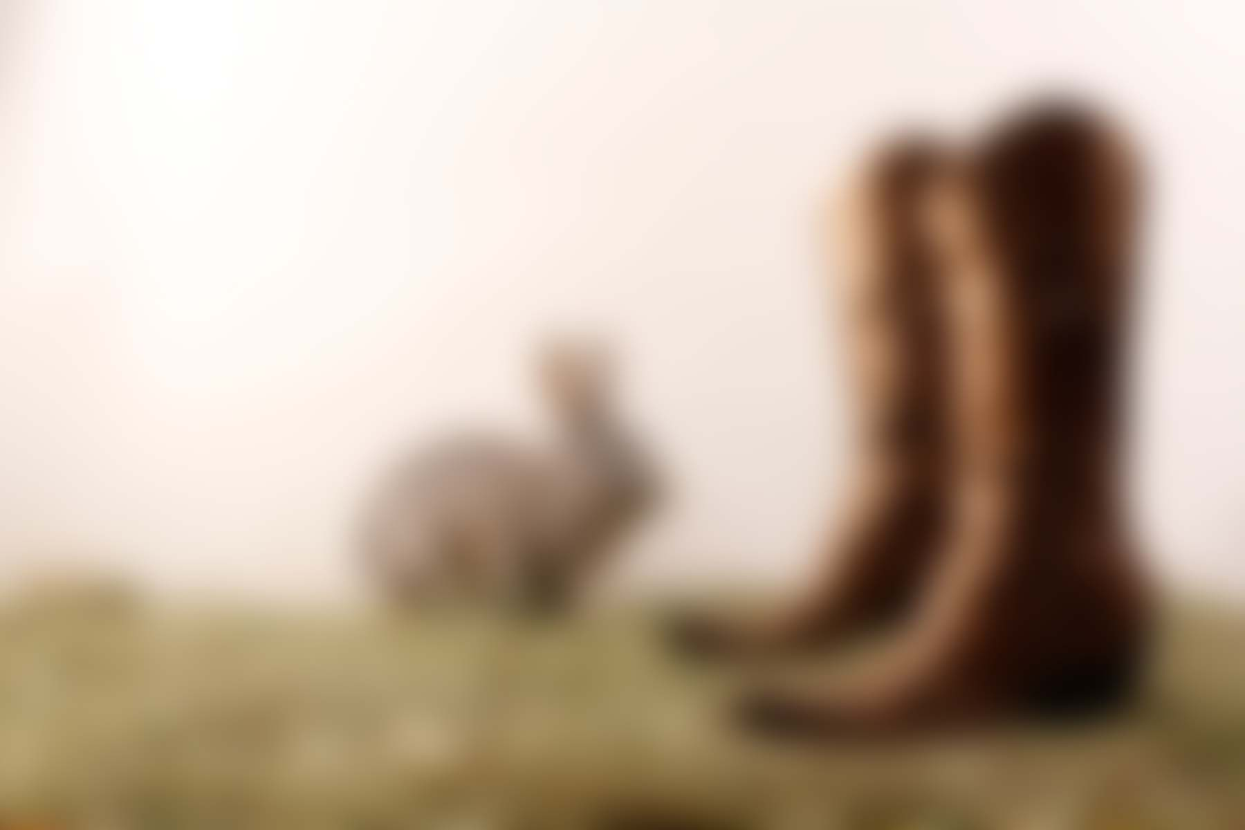 ad-photography-boots
