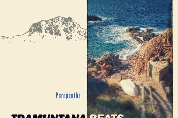 Parapenthe_Tramuntana Beats